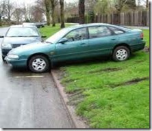 badparking4