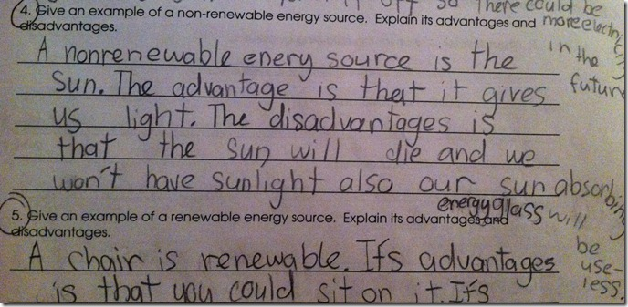 renewable resource 2