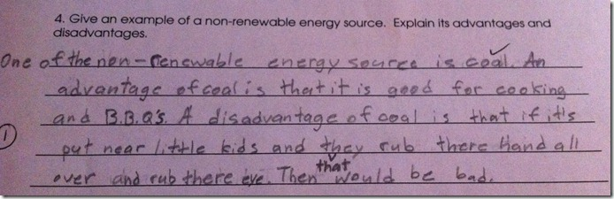 renewable resource 3