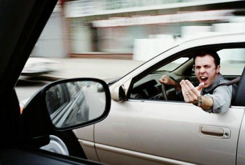 How-to-Minimize-Road-Rage-and-other-forms-of-anger