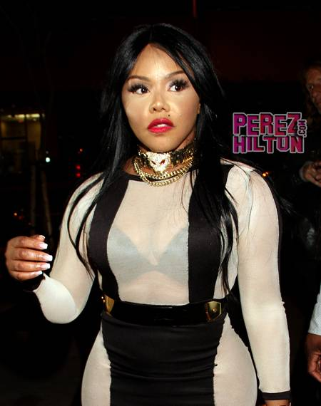 lil-kim-may-have-had-more-plastic-surgery__oPt